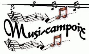 Musicampoix